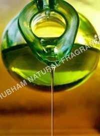 Sugandh Kokila Oil