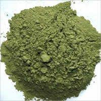 Dehydrated Palak Powder