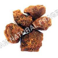 Hing oil (Assafoetida Oil)