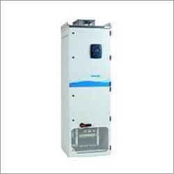 Compact AC VFD