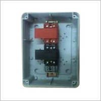 Cell Junction Boxes