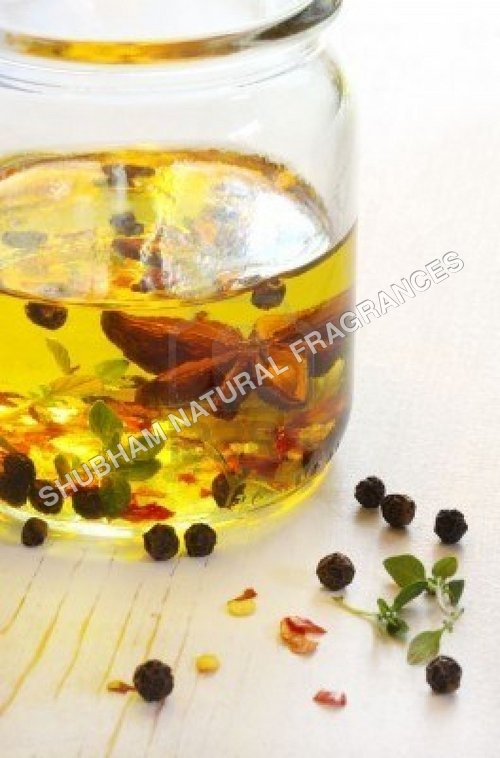 Star Anise Oil (169)
