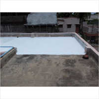 Roof Coating Material