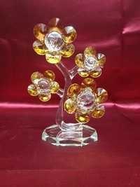 Glass Tree Antique