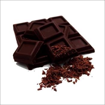 Dark Chocolate Couverture