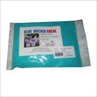 Organic & Herbal Blue Orchid Gulal