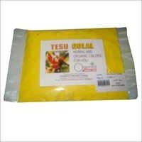 Haldi Organic & Herbal Gulal