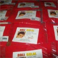 Roli Organic & Herbal Gulal