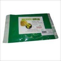 Mehndi Organic & Herbal Gulal