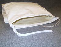 Anode Electroplating FIlter Bag-Copper Plating