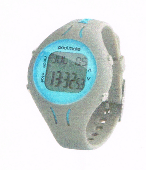 POOLMATE Watch