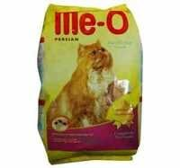 Me-O Cat Food Persian Cat