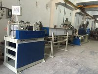 Hose Pipe Machine