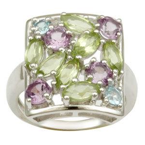 Offers wholesale silver jewgemstone silver jewelry