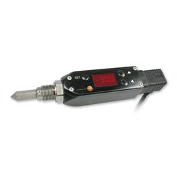 Dewpoint Transmitter