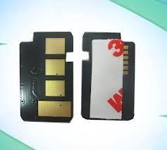 SAMSUNG MLTD205 / ML3310/3312/SCX4833/5737 TONER CARTRIDGE CHIPS