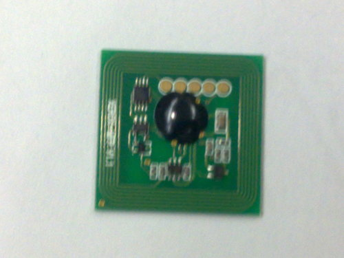 XEROX 5225/5222/5230 DRUM UNIT CHIP