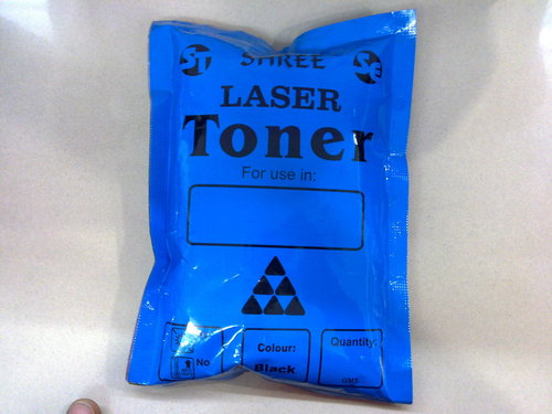 Hp 2612/49/53 Toner Powder Best Quality