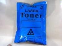Hp 2612/49/53 Toner Powder Best Quality