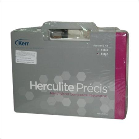 Herculite Precise Assorted Kit