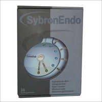 MiniApex Locator - SybronEndo