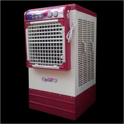 Portable Desert Air Cooler