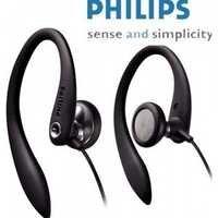 Philips Adjustable Earphone