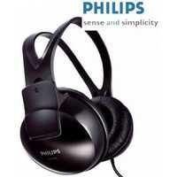 Philips Light Weight Cushion Headphone