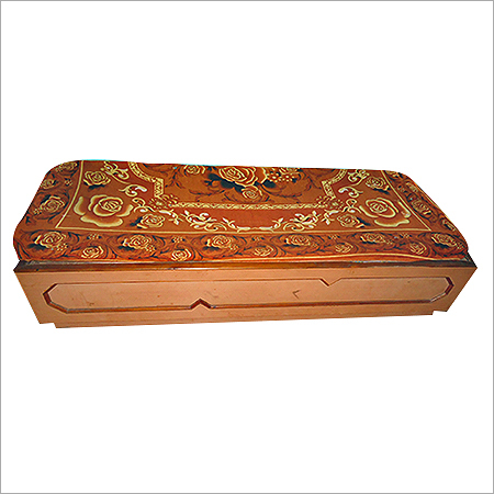 Wooden Divan Bed Digamber Saw Mill Yogeshwar Colony Post Vinchur