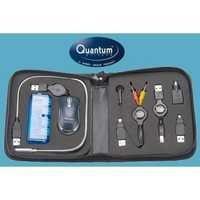 Quantum USB Travel Kit
