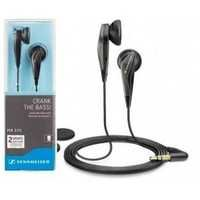 Sennheiser MX 375 Headphone Earphones