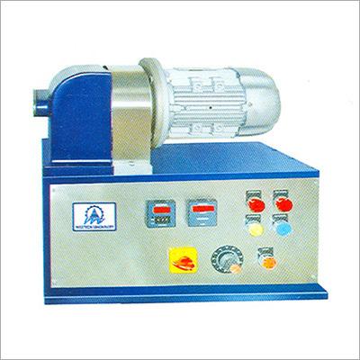 Multipurpose Equipments