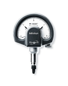 IDC Type Digimatic Indicator w/Absolute Encoder -