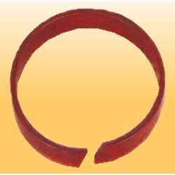 Guide Rings