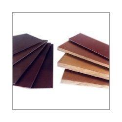 Fabric Based Hylam Sheets