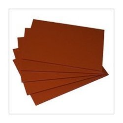 Phenolic Paper Laminated Sheet