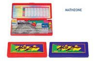 Mathzone Geometry Box