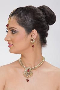 costume designer jewelry, fashionable jewelry, jewelry fashion