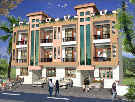 Architectural Vastu Consultant