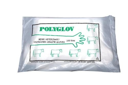 Polly Gloves