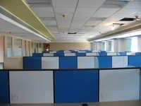 Modular Office Cabinet