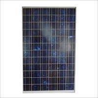 100 Watt Solar IP65 LED Luminous Flux 9500lm