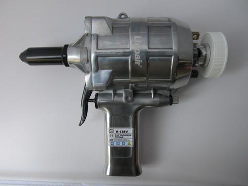 Air Riveting Tools