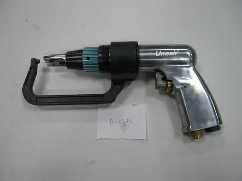 Air Saws & Cutting Tools