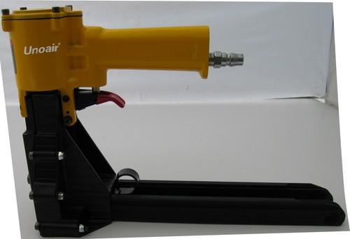 Heavy Duty Pneumatic Staplers