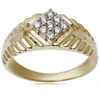 gents gold ring collection online, new design gold finger ring, latest gold ring designs for men