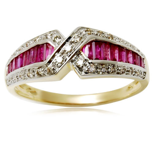 indian ladies gold finger ring, 18k solid gold ring, 18 carat yellow gold wedding rings