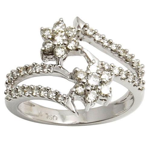 2013 designer diamond ring, real diamond engagement rings,latest design diamond ring for girls