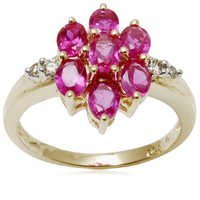 gemstone ring, wholesale gemstone jewellery, gemstones wholesale