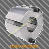 TAPER LOCK BUSH